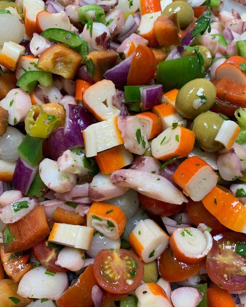 ¿Qué te apetece comer hoy? – CocinArte